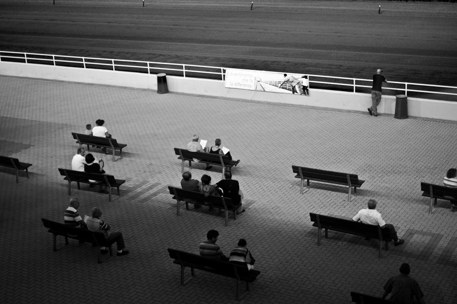 07-federico-morando-hippodrome.jpg