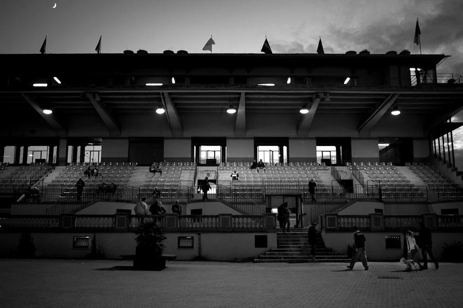 09bis_FedericoMorando_hippodrome.jpg