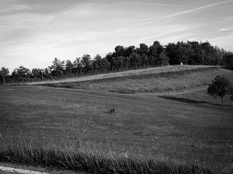federico-morando-IMG_4007-human-landscape.jpg