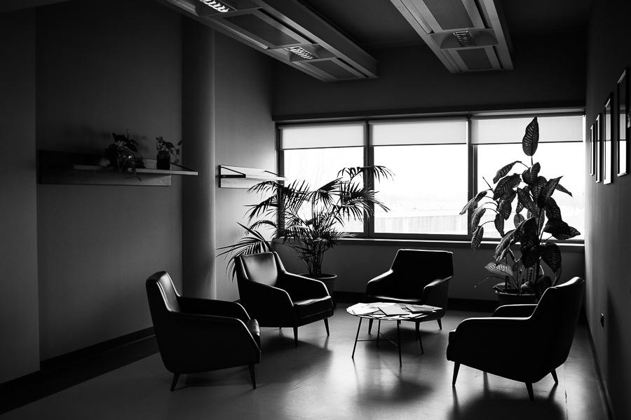 federico-morando-seats-16.jpg