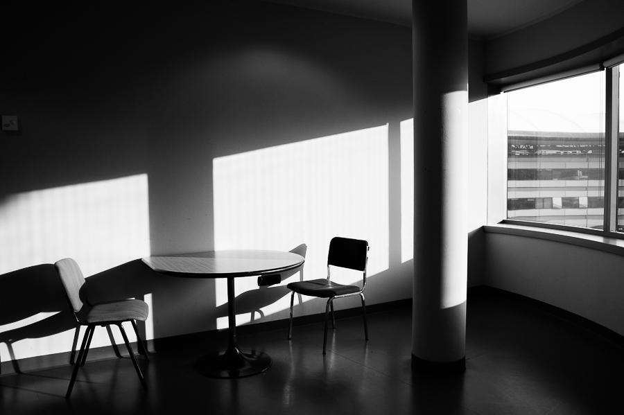 federico-morando-seats-15.jpg