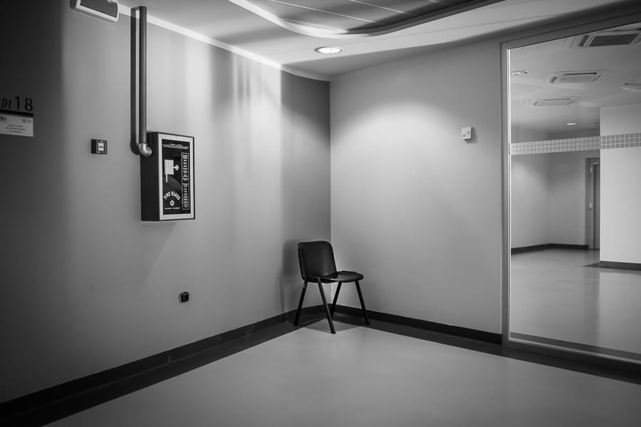 federico-morando-seats-13.jpg
