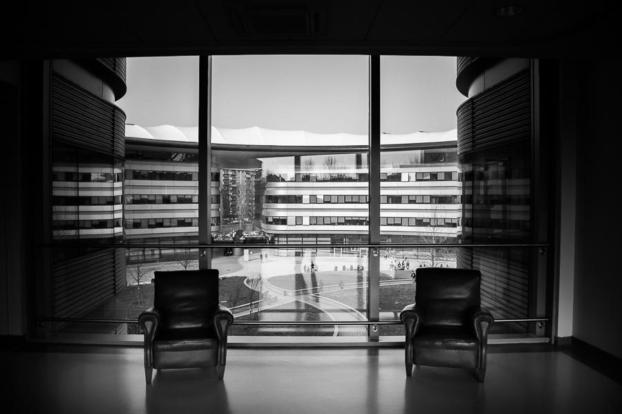 federico-morando-seats-1.jpg