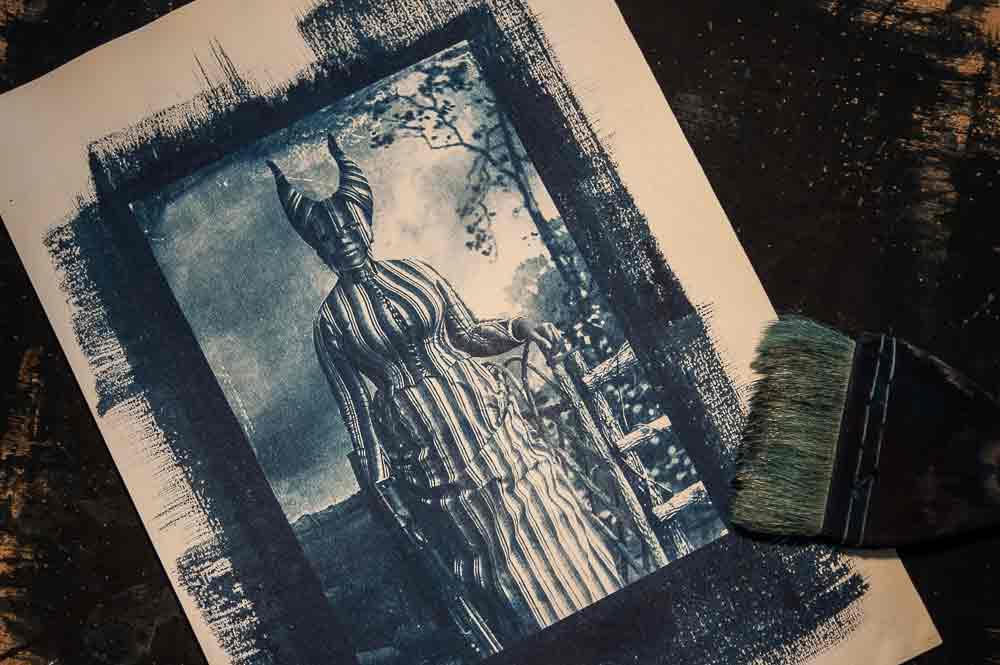 il-laboratorio-bn-bruno-nardini-workshop-cianotipia-kallitia-tessuto-stampa-ai-sali-d'argento.jpg