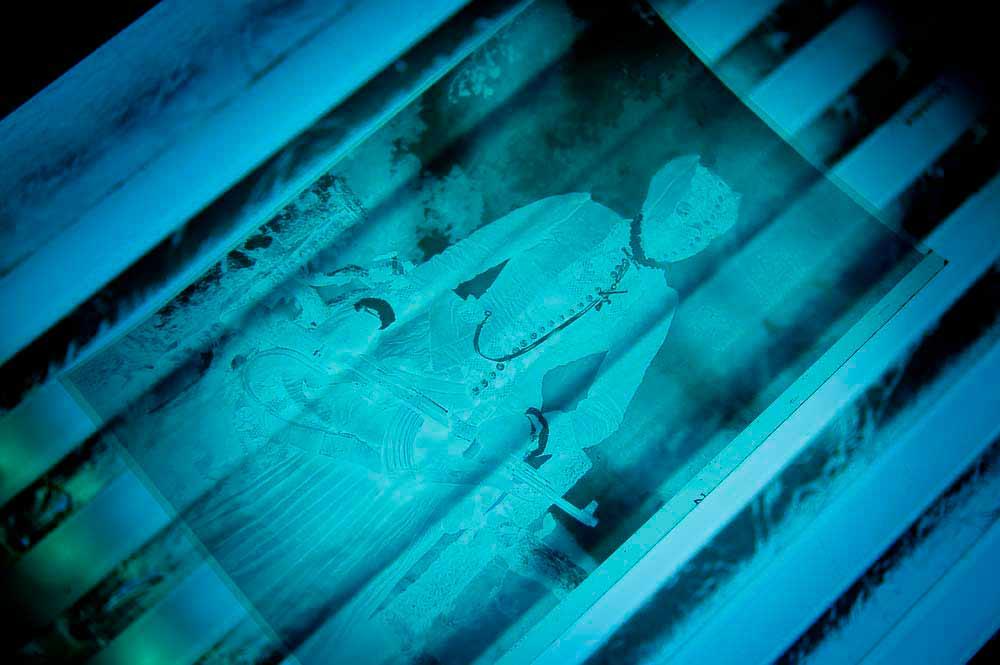 il-laborratorio-bn-stampa-sali-d'argento-cianotipia-marvellini.jpg