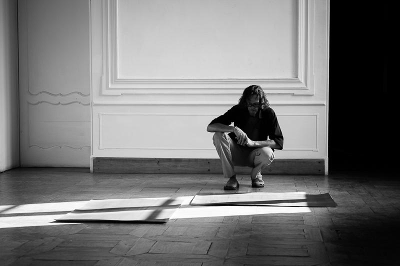 federico - morando - bepi - ghiotti - materia prima 2017 - castello - rivara