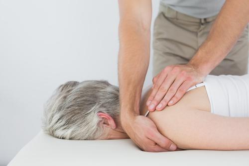 naperville-chiropractors