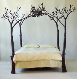 Naperville-Chiropractor-Bed