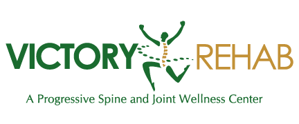 Naperville Chiropractor | Family Chiropractor | Victory Rehab