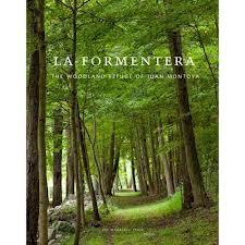 La Formentera