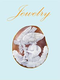De Very Jewelry