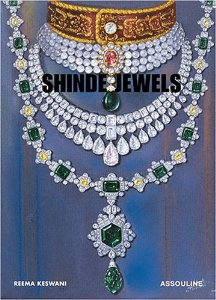 Shinde Jewels.jpg