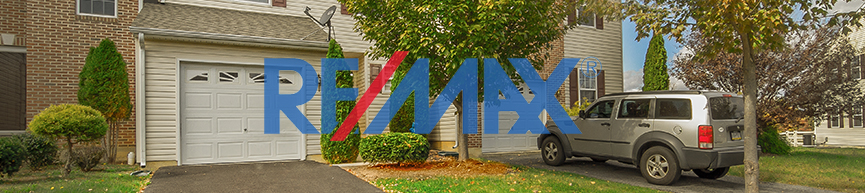 PHOTOGRAPHY Remax • Macungie Property