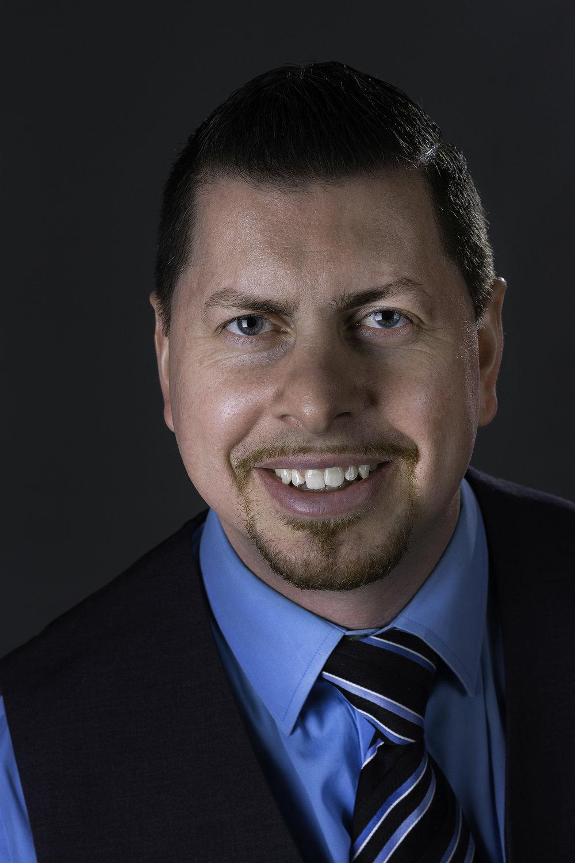 Eric Rothenberger5.jpg