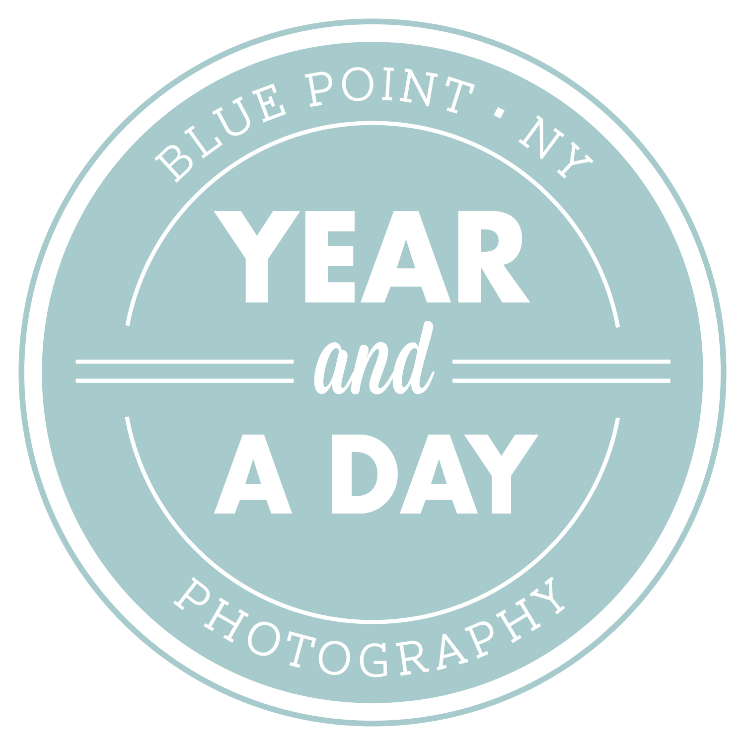 Year and a Day Photography