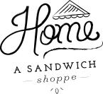 home-shoppe-logo.png