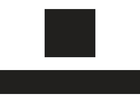heidisbridge_logo