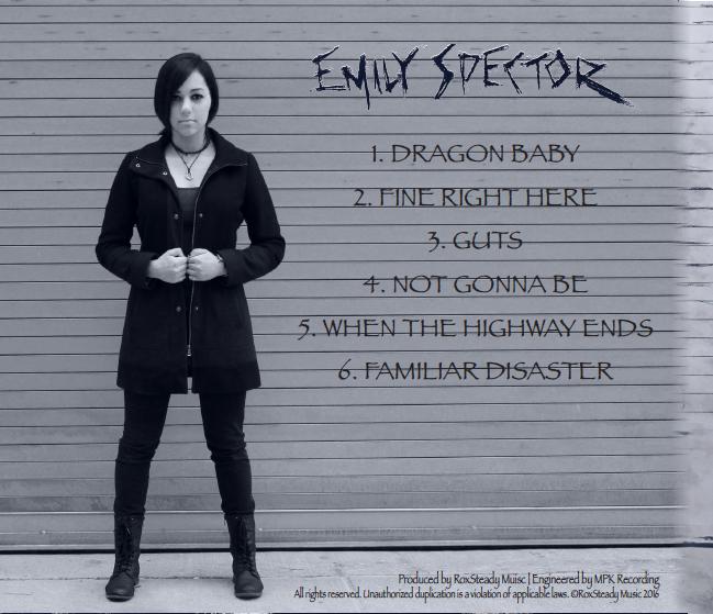 Emily Spector back cover.jpg