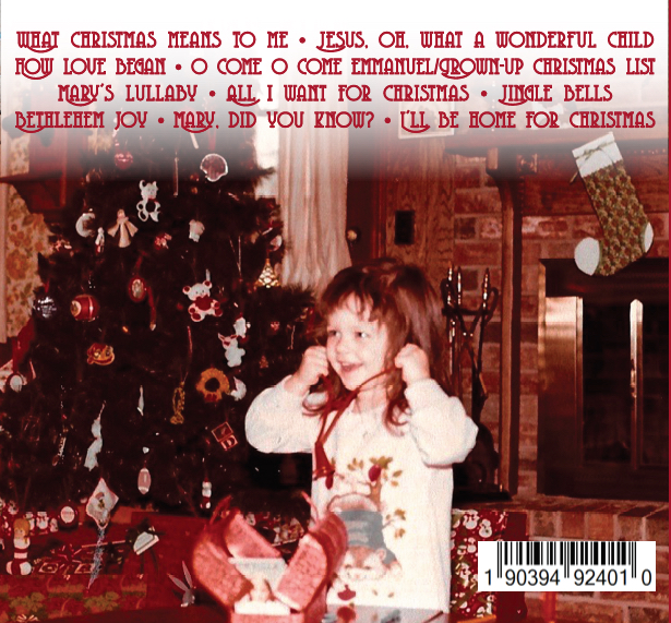 Back of MD Xmas album.jpg