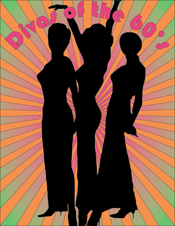 Divas of the 60s no words.jpg
