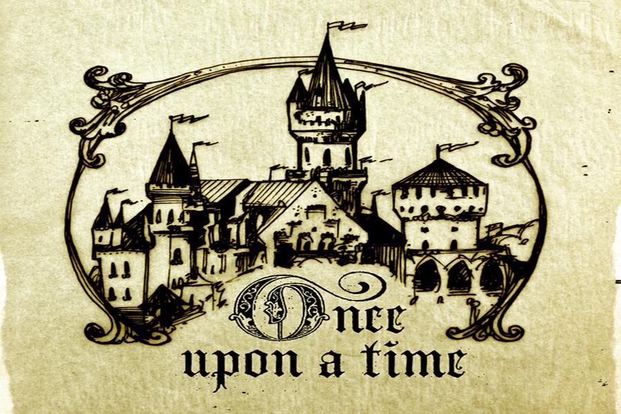 Fairy Tale Fantasia - League Pic.jpg