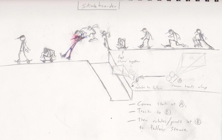 skateboarder_03.jpeg