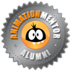 alumni_badge_100px.png