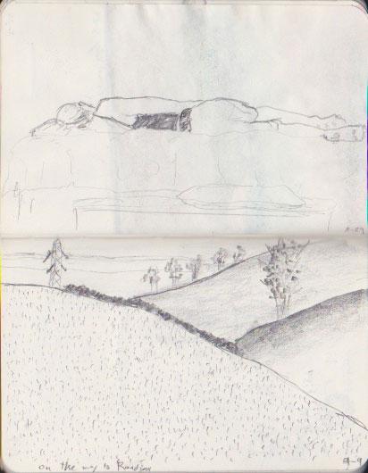 drawings_moleskin-102.jpg