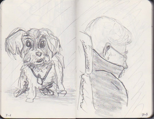 drawings_moleskin-91.jpg