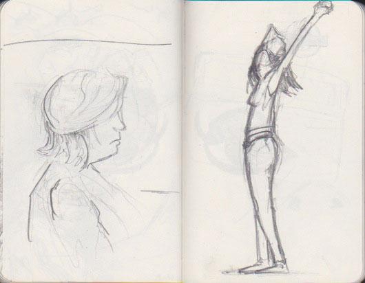 drawings_moleskin-110.jpg