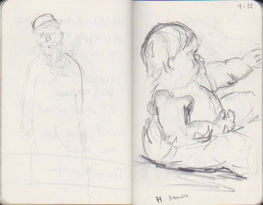 drawings_moleskin-103.jpg