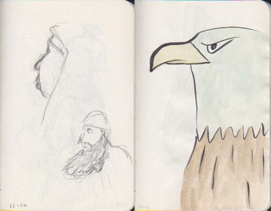 drawings_moleskin-113.jpg
