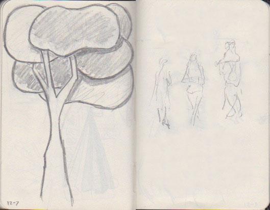 drawings_moleskin-119.jpg