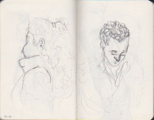 drawings_moleskin-118.jpg