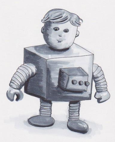 Hermie_Robot.jpg