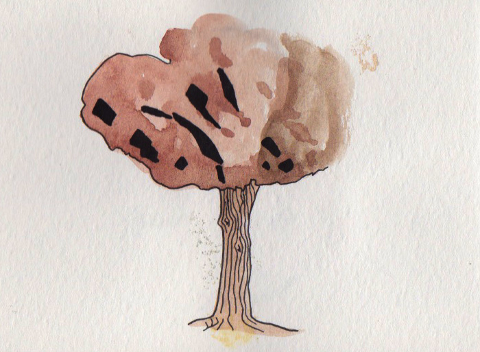 watercolor_tree.jpg