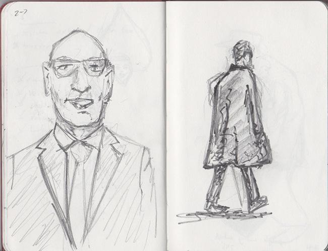 drawings_moleskin-125.jpg