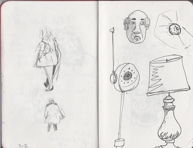 drawings_moleskin-124.jpg