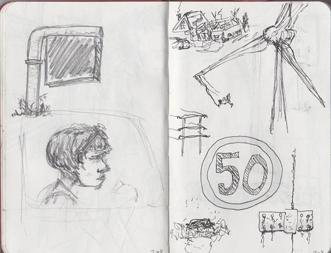drawings_moleskin-127.jpg