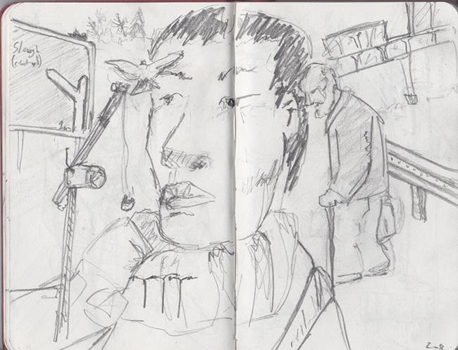 drawings_moleskin-126.jpg