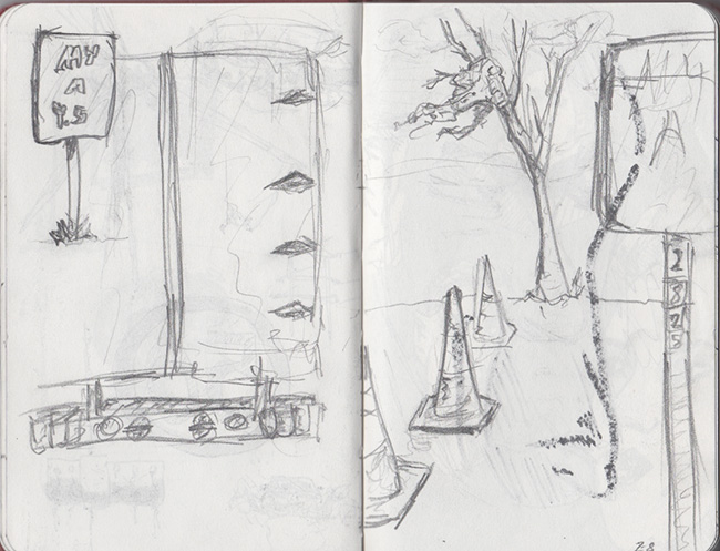drawings_moleskin-128.jpg