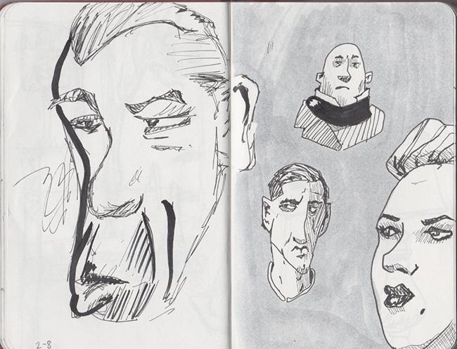 drawings_moleskin-129.jpg