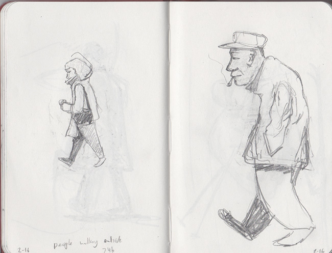 drawings_moleskin-132.jpg