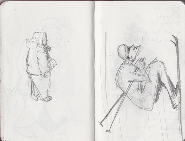 drawings_moleskin-133.jpg