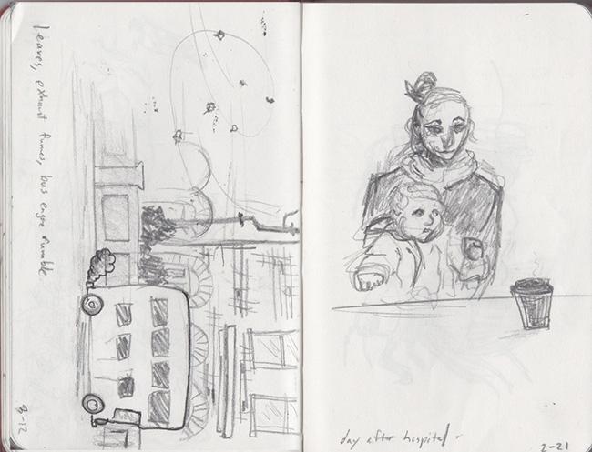 drawings_moleskin-134.jpg