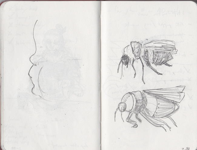 drawings_moleskin-135.jpg