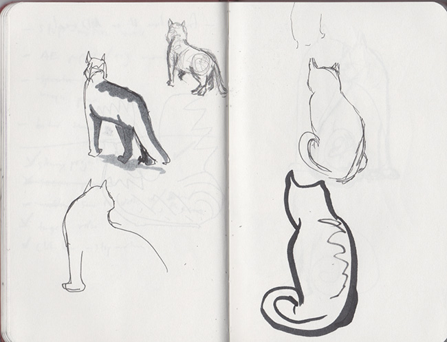 drawings_moleskin-136.jpg