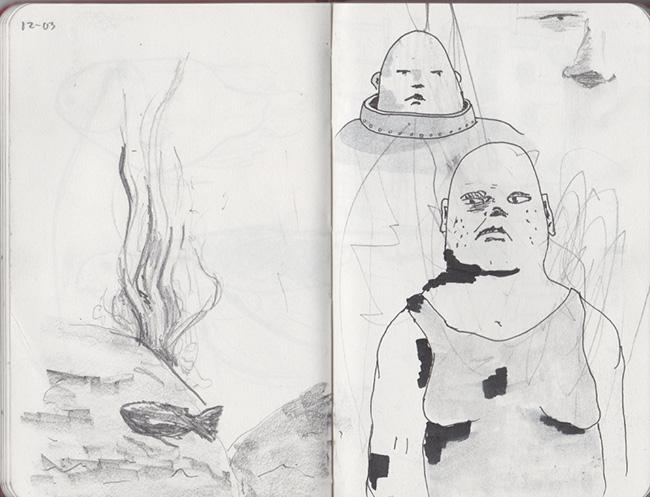 drawings_moleskin-139.jpg