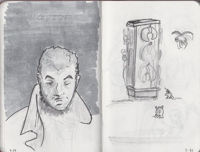 drawings_moleskin-144.jpg