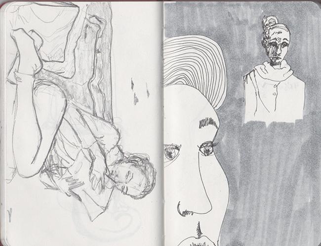drawings_moleskin-137.jpg